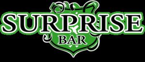 Logo-Surprise-Bar-300x129